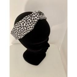 Bandeau / headband femme